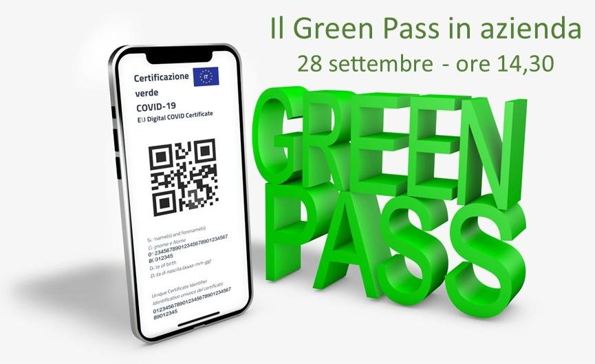green-pass-azienda
